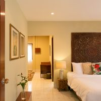 Phuket Cleanse Spa House
