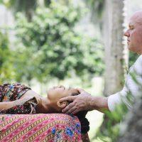 Stephen Kirwin Healing Practioner