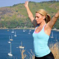 Phuket Cleanse Yoga