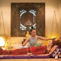 Phuket Cleanse Alternative Healing