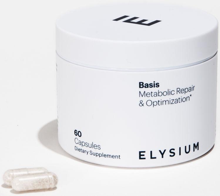 BasisElysium