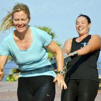 Phuket Cleanse - High Intensity Interval Training