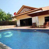 Phuket Cleanse Detox and Health Retreat