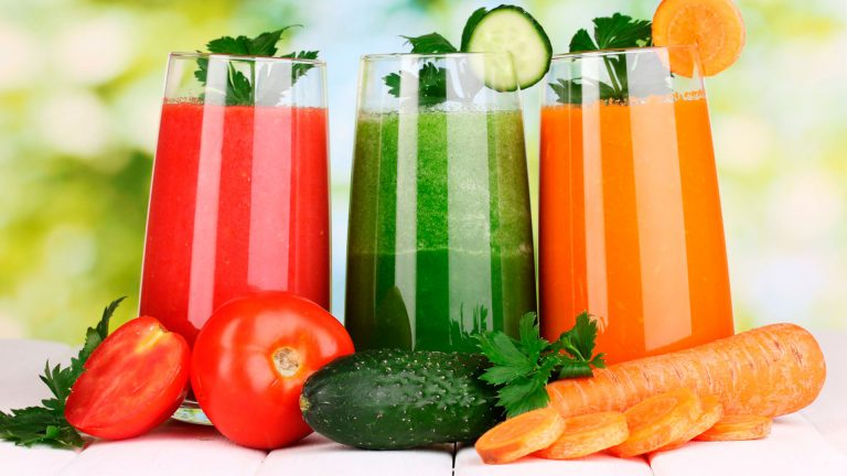 juices-mix-rawfood-phuketcleanse