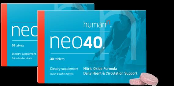 main-neo40